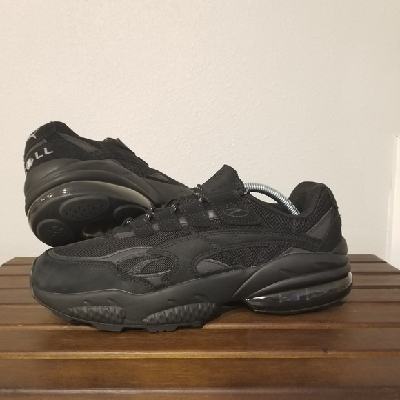 Puma Shoes   New Puma Cell Venom